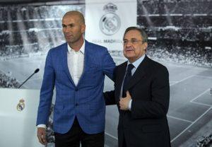 Zinedine-Zidane-hinh-anh