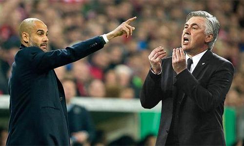 Ancelotti-sang-Man-City