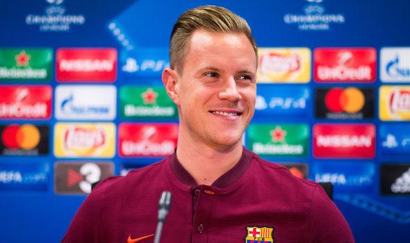 Real cướp sao của Barca,MU tiếp tục mất mặt vì kẻ vô danh