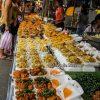 tổng hợp các địa điểm ăn uống tại thái lan
