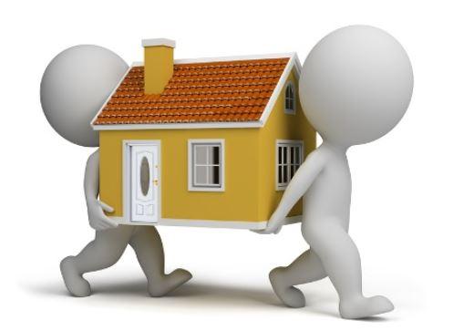 Xem ngày tốt chuyển nhà cần chú ý điều gì?
