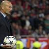 Zinedine Zidane: cầu thủ vĩ đại có thể trở thành huấn luyện viên vĩ đại