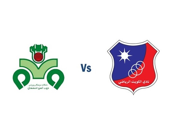 Nhận định Zob Ahan vs Al Kuwait