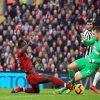 Nhận định bóng đá Newcastle vs Liverpool, 01h45 ngày 5/5