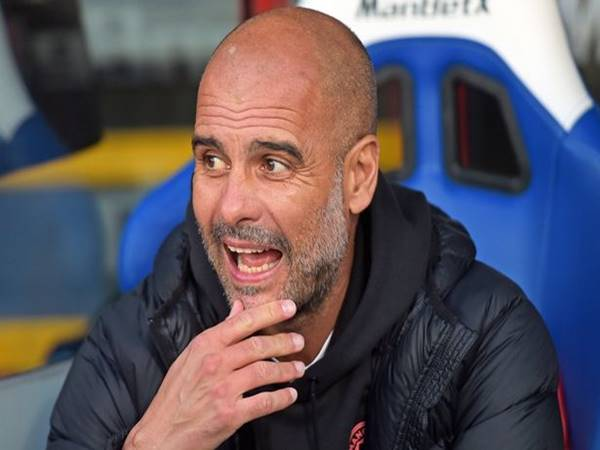 guardiola-co-se-bo-champions-league