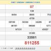 Nhận định xổ số bình định ngày 14/11 chuẩn xác
