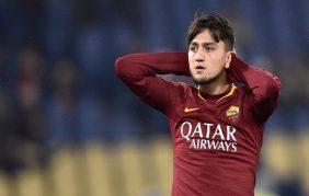 Chuyển nhượng tối 19/6: MU muốn đổi Smalling lấy sao Serie A