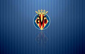[Bạn có biết] Ý nghĩa logo Villarreal FC