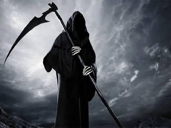 Giải mã giấc mơ thấy thần chết mang điềm báo gì?