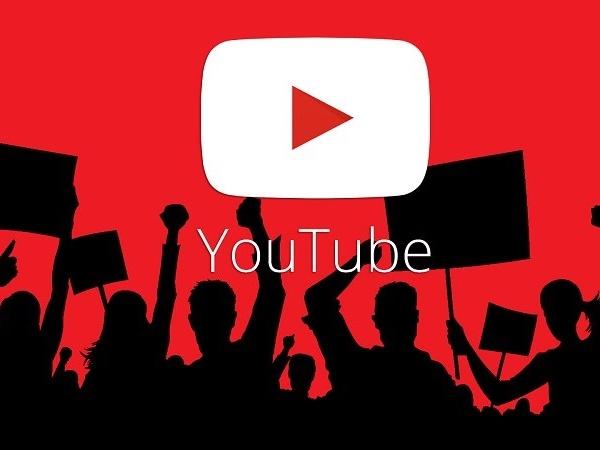 Hướng dẫn cách Upload Video HD lên Youtube cho iPhone