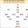 Nhận định XSST 07/10/2020