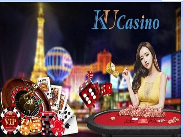 Cảnh báo các chiêu trò lừa đảo người chơi casino online