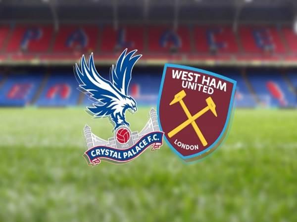 Nhận định Crystal Palace vs West Ham, 01h00 ngày 27/1