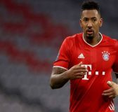 Tin Bayern ngày 23/3: Bayern nên giữ Jerome Boateng