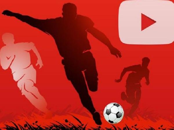 Youtube là gì?