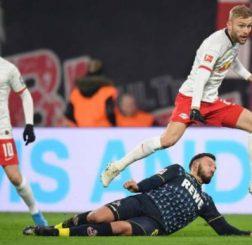 Dự đoán FC Koln vs RB Leipzig - 23h30 ngày 20/4