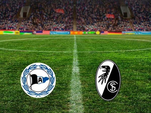 Nhận định Bielefeld vs Freiburg – 01h30 10/04, VĐQG Đức