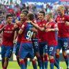 Nhận định tỷ lệ CSKA Moscow vs Rotor Volgograd (23h00 ngày 12/4)