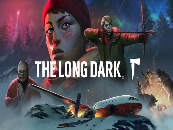 Top 10+ Game sinh tồn trên đảo hoang offline cho PC