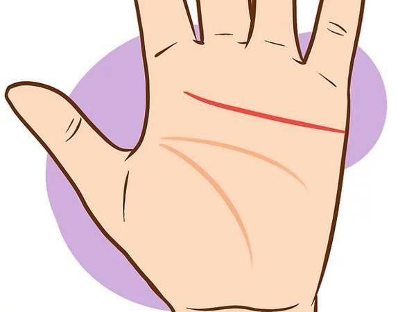 Cách xem chỉ tay nam giới chi tiết