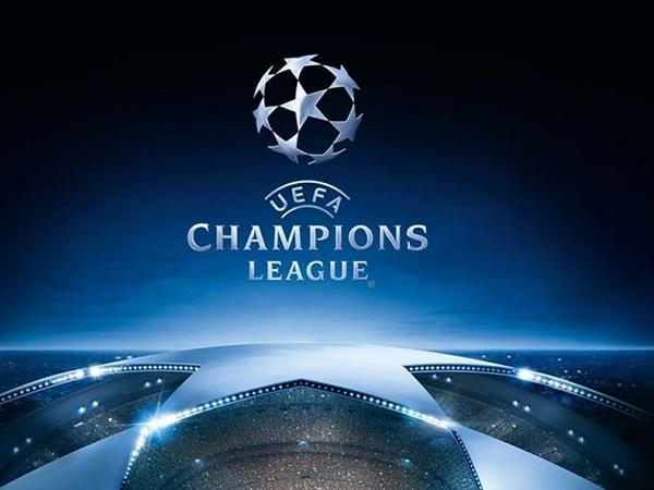 Champion League là gì? Thể thức thi đấu Champion League ra sao?