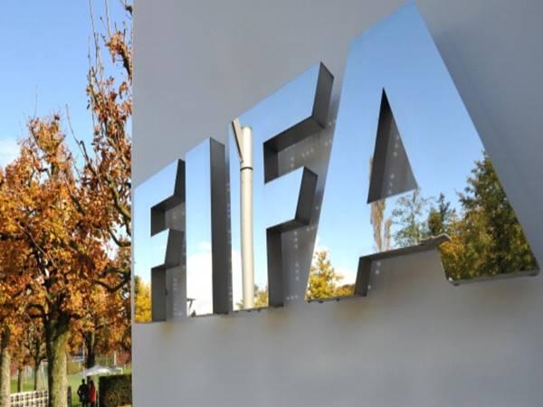 FIFA là gì? Tìm hiểu thông tin về liên đoàn bóng đá thế giới