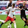 Nhận định bóng đá RB Leipzig vs Union Berlin, 20h30 ngày 22/5