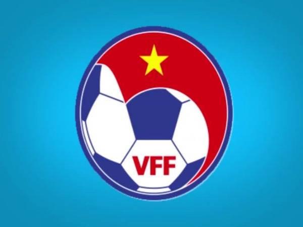 VFF là gì? Thông tin cơ bản về Liên đoàn bóng đá Việt Nam