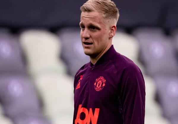 Bóng đá Anh 4/6: Sao Man United được gợi ý chuyển đến Dortmund