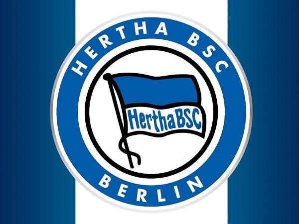 Câu lạc bộ bóng đá Hertha Berlin – Lịch sử, thành tích của CLB