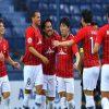 Nhận định tỷ lệ Urawa Reds vs Kataller Toyama, 17h00 ngày 9/6