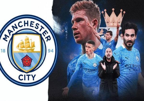 Câu lạc bộ Manchester City và những thông tin cần biết