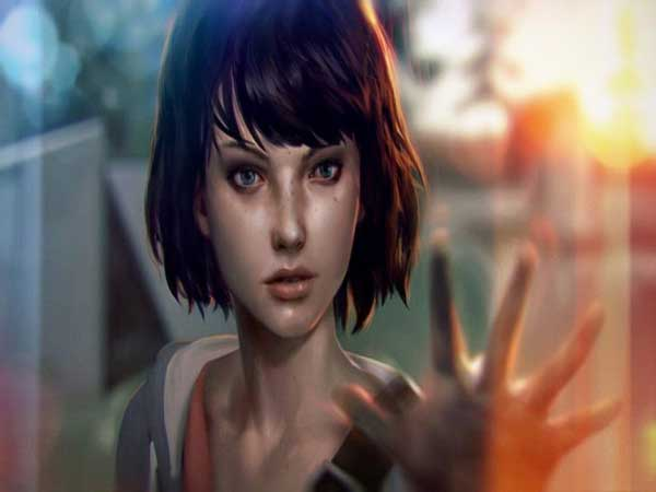 Life is Strange - một trong các game offline hay cho ios