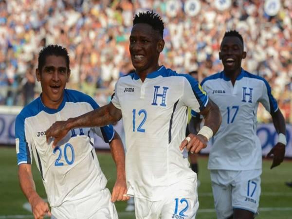 Nhận định bóng đá Honduras vs Grenada (8h00 ngày 14/7)