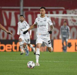 Chuyển nhượng 4/8: Juventus chuẩn bị đón viên ngọc quý người Brazil