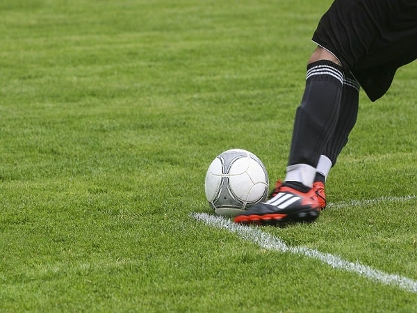 Ft trong bóng đá là gì?