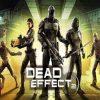 Game bắn Zombie offlien Dead Effect 2