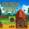 Stardew Valley - Game nông trại hấp dẫn nhất 2021